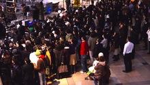執事のセバスチャンが東京ドームのイベントをHipChatで教えてくれる | feedforce Engineers' blog