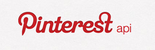 Pinterest APIが限定公開されたので、ためしてみる。 - iRSSの日記