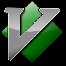 一日18時間VimでRailsを開発している僕が選ぶVim Tips 10選