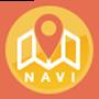 自治体ナビ | 地域支援を目的とした地方公共団体に関する情報ポータルサイト