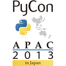 PyCon APAC 2013 in Japan Sponsors - PyCon APAC 2013