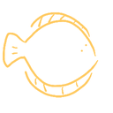flatfish / flatfish   — Bitbucket