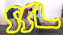 SSL三兄弟にSSLサーバ証明書について聞いてみた | 株式会社ロックオン社員ブログ