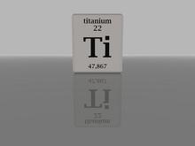 【Titanium Advent Calendar 2011:七日目】149日間で超初心者がアプリをリリースするまで « hideichi.com
