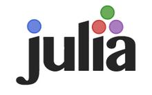 Juliaが僕のうちにやってきた2or3 blog | 2or3 blog