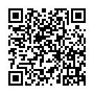 長岡|懐かし長岡データベース