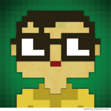 oura · GitHub