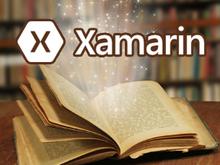Xamarin逆引きTips - Build Insider
