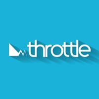 throttle | Facebook