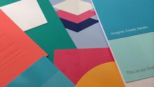 話題のMaterial DesignをWebで実現!Polymerで「Paper Elements」を試そう | HTML5Experts.jp