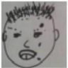 kazuhirosaji/my_study_log · GitHub