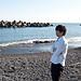 Immutable Infrastructure Hackathon :D で docker をさわってみた - TAKUMI SAKAMOTO'S BLOG