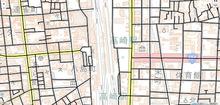 [D3+Leaflet]国土地理院さん渾身のベクトルタイルで遊んでみた。 | GUNMA GIS GEEK