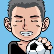 programmatore/Qittaro-Android · GitHub