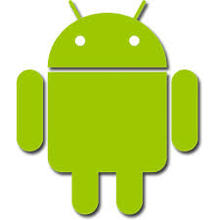 【Android】Androidのアプリ間で情報を共有する方法