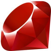 【Ruby】kramdownを使ってMarkdownからHTMLに変換する