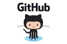 【GitHub】GitHubPagesで自己紹介ページを公開しました