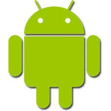 【Android】Android StudioプロジェクトにVolleyを組み込む
