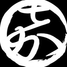 CORDEA/Encampment_game · GitHub