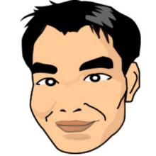 ounziw/ounziw_iprestriction · GitHub