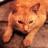 AWSの各リージョン・AZごとにti.microのUnixBenchを取ってみた - Qiita