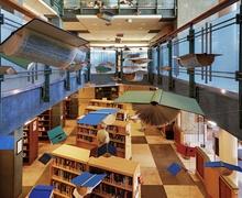 日本全国の書店・本屋の在庫検索なら|書店在庫検索のTakestock.jp(テイクストック)