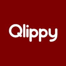 Qlippy - ソーシャルリーディングサービス