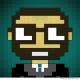 プラグイン毎にgrunt.loadNpmTasks()を追加する必要が無くなるload-grunt-tasksを紹介するよ - Qiita [キータ]