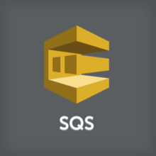 【AWS】SQSキューの前には難しいこと考えずにSNSトピックを挟むと良いよ、という話 | Developers.IO