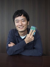 導入事例:株式会社ロックオン様 | Hadoopとビッグデータソリューションのリーディングカンパニー | Cloudera Japan