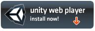 謎の顔文字を追え!(ver0.20) | UnityGameUploader