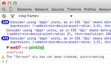 プログラマーには密かにデレるPinterestやSumally | シスウ開発ブログ