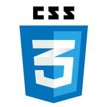 【CSS3】CSS3でフェードイン、フェードアウトを表現してみる | 桜花満開