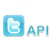 【Twitter API】PEARのServices_Twitterを使ってフォロワーを取得、つぶやき、リムーブなどをしてみる(2) | 桜花満開/テンシホタル