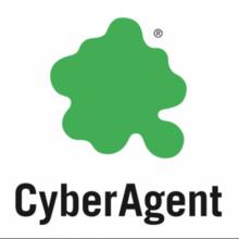 CyberAgent/aeromock · GitHub