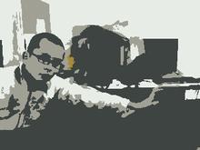 HTML5 canvas要素を利用して、Webカメラで撮影した画像をOpenCVで画像処理して表示するRailsアプリを作ってみた - uoz 作業日記