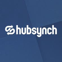 ログイン機能付き決済マネージメントサービス hubsynch(ハブシンク)