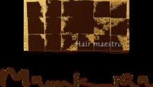美を追求する大人の隠れ家 表参道美容室 Manoukian hair maestro(マヌキアン ヘアーマエストロ)