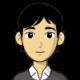 Ruby - MySQLのAES_ENCRYPT/AES_DECRYPT互換の方式でActiveRecordの属性を透過的に暗号化/復号する - Qiita