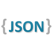 JSON.stringifyの第2引数を使って出力結果(JSON)を整形する | GUNMA GIS GEEK