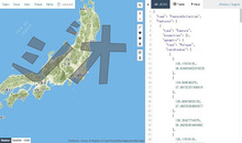 GeoJSONを使いこなすためのWebサービスまとめ | GUNMA GIS GEEK