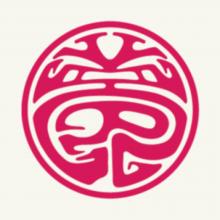 tsmsogn/Attachment · GitHub