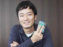 GTGT 電子工作部(はじめてのラズパイ その①) | 株式会社ロックオン社員ブログ