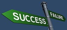 株式会社シャノン技術ブログ: B2Bベンチャーのススメ