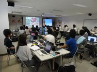 ニュース - 島根県が学生などを対象にした「Ruby合宿2012 夏」を開催へ:ITpro