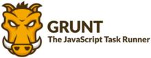 GruntをMac OS X Yosemiteに導入する方法(インストールからタスクを実行するまで) | mae's blog
