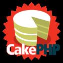 CakePHPとJSONでAjax用APIを作る方法