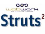2014年度版 Eclipse + Struts2 による Java Web アプリ開発入門 | Cyokodog