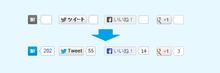 Web サイト作成時に必要になりがちな機能をまとめた jQuery Sitekit   Cyokodog