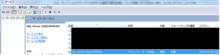 Profilerを使わずに、SQL Server Expressに発行されたクエリを取得する方法 - nishio.densankenの日記